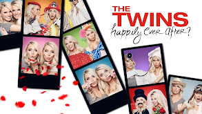 The Twins: Happily Ever After? thumbnail