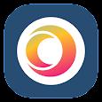 Magic Swipe Plus - boost your phone icon