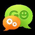 GO SMS Pro Widget apk
