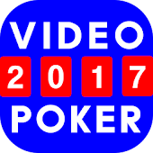 Video Poker Deluxe 2017 FREE