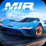 Speed Legend: Racing Game 2019 1.0.9