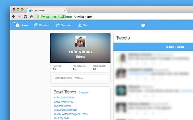 Twittenhancer