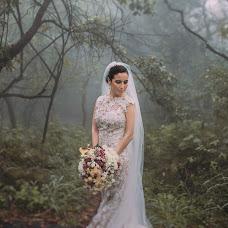 Wedding photographer Asael Medrano (AsaelMedrano). Photo of 22.11.2017