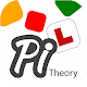 Theory Test - Pocket Instructor - Test Revision apk