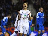 West Ham United staat op het punt om João Mario over te nemen