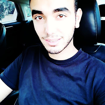 Foto de perfil de ammar111