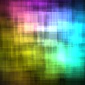 Mix Color Pro Live Wallpaper
