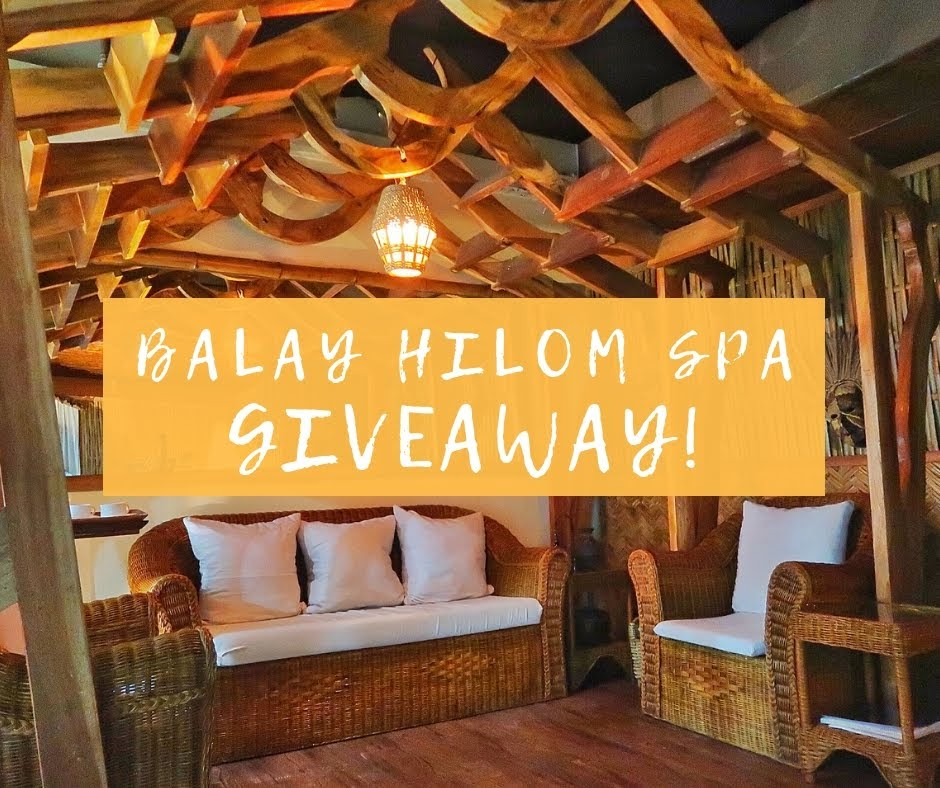 Balay Hilom Spa Review 09