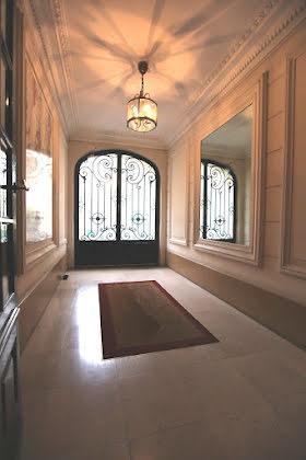 Location appartement 2 pièces 34,49 m2