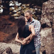 Wedding photographer Alexander Zitser (Weddingshot). Photo of 05.08.2018