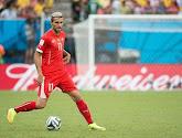 Un riche fan d'Hambourg permet l'arrivée de nouveaux joueurs