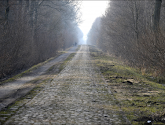 Parijs-Roubaix zoekt naar nieuwe datum voor 2022: slecht nieuws voor Nederlandse klassieker?