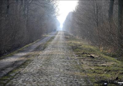 Parcours van Parijs-Roubaix bekendgemaakt: renners krijgen maar liefst 55 kilometer aan kasseien te verwerken