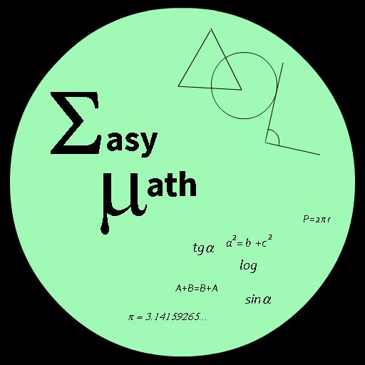 EasyMath