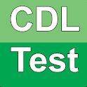 CDL Prep Test 2021 icon