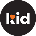 Kidizen: Buy Sell Kids Clothes icon