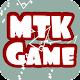 Mtk Game (game)