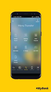 App Maybank ID APK for Windows Phone