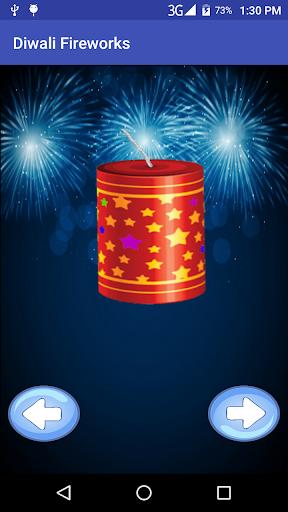 Diwali Fireworks 2018 1.2 screenshots 8