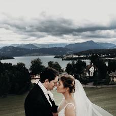 Wedding photographer Aquilino Paparo (paparo). Photo of 06.07.2017