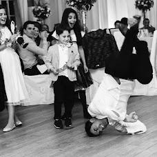 Wedding photographer Simon Varterian (svstudio). Photo of 18.07.2017