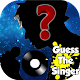 Guess The Singer Name for PC-Windows 7,8,10 and Mac