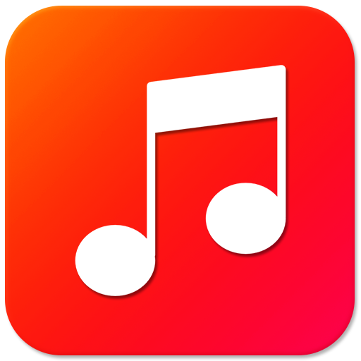 Free Music Downloader Player Guide