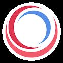 캐시백 - 자동돈버는어플 icon