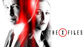 The X-Files thumbnail