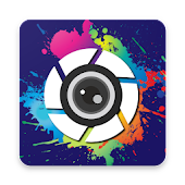 Photofy - Gif Photo Editor Collage Maker and Snap