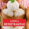 Resep Bakpao icon
