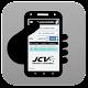 JCV SPM-sistema de Preventa Movil Download for PC Windows 10/8/7