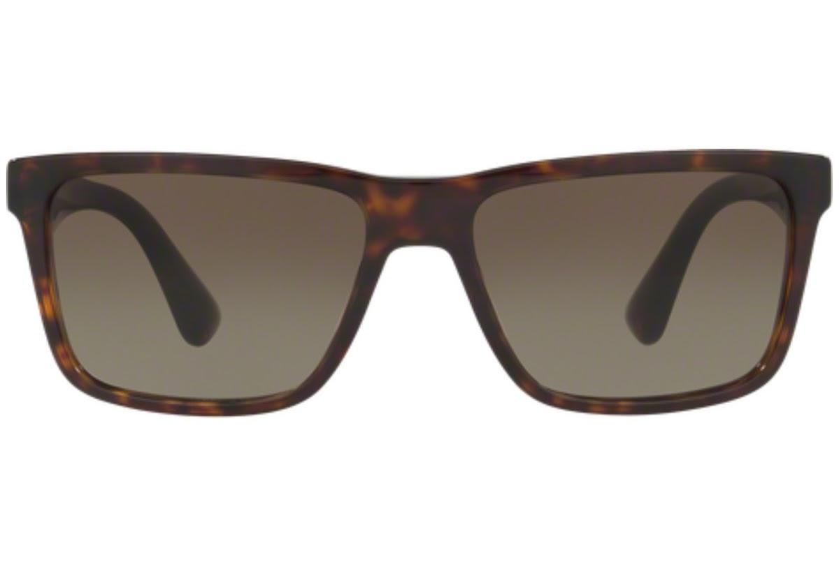 c34e994785 Buy Prada PR 19SS C59 2AU1X1 Sunglasses