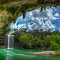 8720-Hill Country Paradise.jpg