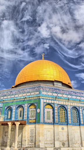 Download Best Islamic Wallpapers Android Apps APK ...