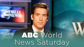 ABC World News Saturday thumbnail