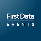 First Data Events