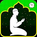 Prayer Times Alert icon