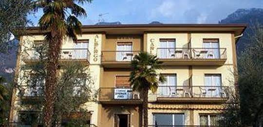 Hotel Carlo