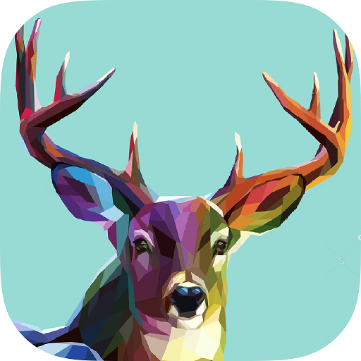 Color by Number - Modern Art file APK Free for PC, smart TV Download