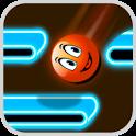 Amazing FallDown icon