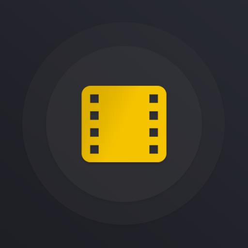 Movie Catalog – Applications sur Google Play