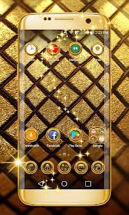 App Theme For Sony Xperia APK for Windows Phone