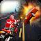 Bike Attack Race 2 - Shooting 1.1 Apk