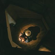 Wedding photographer Kierstin Segura (segura). Photo of 30.01.2014