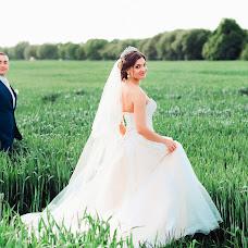 Wedding photographer Mikhail Vesheleniy (Misha). Photo of 20.05.2016
