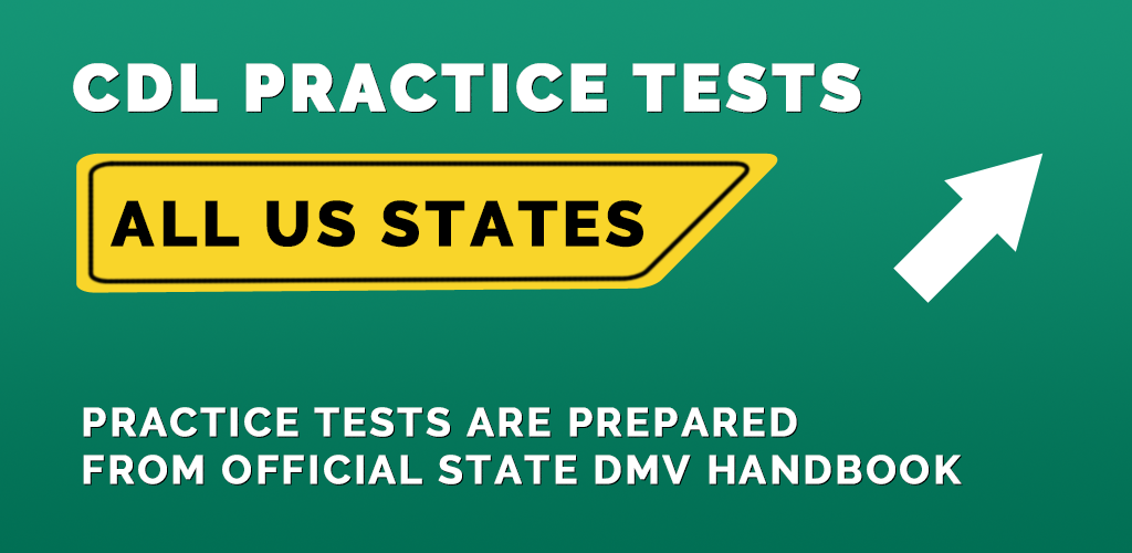 Download CDL Practice Test 2019 APK latest version 4.22 for ... on dmv written test, cdl license test, dmv license renewal sign test, cdl training, cdl written test, driving test, florida cdl test, cdl study test, cdl general knowledge test, drivers ed signs test, cdl test answers, cdl jobs, adot cdl test, dmv air brake test, cdl eye test, cdl backing test, cdl skills test diagram, cdl drivers test, permit test,