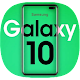 Samsung Note 10/Plus Wallpaper for PC-Windows 7,8,10 and Mac