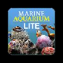 DownloadMarineAquariumLite Extension