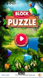 Block Puzzle – Jewel Games Free 2019 1